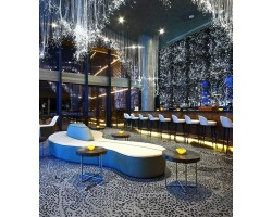 Rixos Myria Hotel