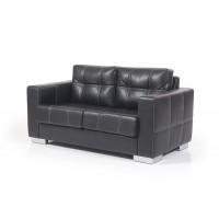 Live sofa