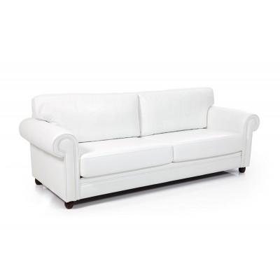Prusia sofa
