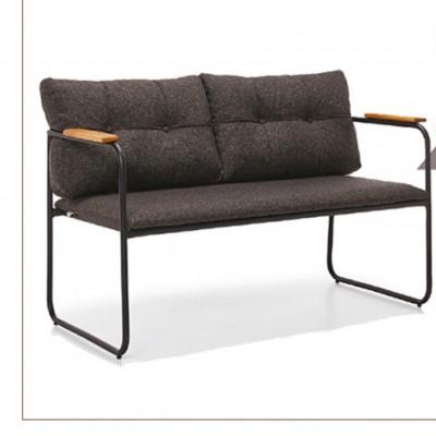 Adera sofa