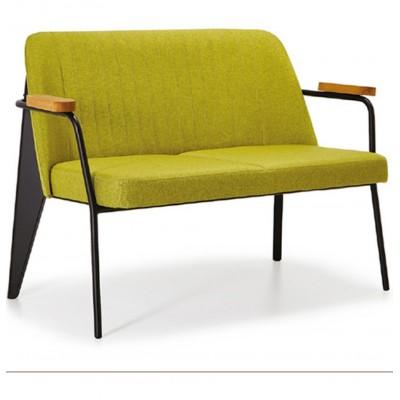 Apla Sofa